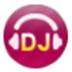 高音质DJ音乐盒 V6.2.0.21 官方最新版