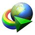 Internet Download Manager(idm下载器) V6.38.39 免费版