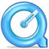 纯真ip数据库 V2021.06.16 官方最新版