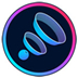 Boom 3D(音频增强) V1.2 免费版