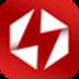 闪电PDF虚拟打印机 V2.4.6.0 免费版