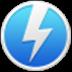 DAEMON Tools Lite(精靈虛擬光驅) V10.14.0.1747 綠色版