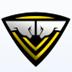 完美对战平台(CSGO对战平台)V1.0.21062413 官方安装版