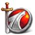起凡对战平台(超凡游戏平台)V2.3.9.0 官方最新版
