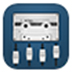 n-Track Studio Suite 9(多音轨录音软件) V9.1.3.3744 中文电脑版