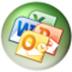 Office Tab 14(MS Office多標簽頁拓展應用) V14.0 企業版