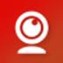 WeCam(视频演播室) V1.4.1 绿色中文版