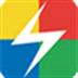 谷歌訪問助手最新版 V2.0.5 綠色免費版
