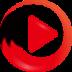 搜狐影音播放器PC版 V7.0.0.0 官方正式版