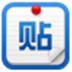 http://img1.xitongzhijia.net/allimg/210706/138-210F61316290.jpg