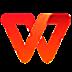 WPS Office 2021 V11.1.0.10577 官方安装版