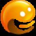 完美游戏平台 V2.9.39.1026 官方最新版