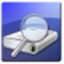 CrystalDiskInfo(硬盘状态检测器) V8.12.4 绿色版