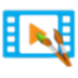 CR VideoMate(视频后期处理软件) V1.5.1 免费版