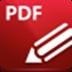 PDF-XChange Editor Plus(PDF文檔編輯) V9.1.355.0 中文版