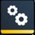 Norton Utilities Premium(系統優化軟件) V21.4.1.199 免費版