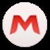 阿里郵箱企業版 V1.6.7.0 最新版