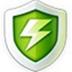 360殺毒 V7.0.0.1001 綠色單文件版