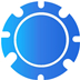 C�P�O������ V1.0.1.9 �ٷ���
