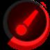 Smart Game Booster(游戲加速軟件) V5.2.0.567 中文免費版