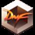 多玩DNF盒子 V4.0.1.10 官方版