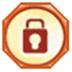 宏杰文件夹加密 V6.3.1.8 最新免费版