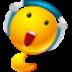 ISpeak(IS语音) V8.1.2107.2191 官方最新版