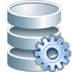 RazorSQL(SQL数据库工具) V9.4.5 中文版