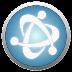 Universal Media Server(播放神器) V10.8.2 官方中文版