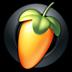 水果软件(flstudio)V20.8 绿色安装版