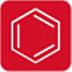 KingDraw(化学结构式编辑器)V2.0.0.0 官方安装版