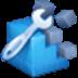 Wise Registry Cleaner X PRO(注册表清理优化工具) V10.4.1.695 中文免费版