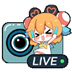 AcFun面捕助手 V1.12.0.411 最新版