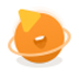 快手直播伴侣 V3.12.0.1299 官方免费版