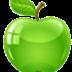 青苹果Win7 64位旗舰装机版 V2021.08
