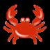 螃蟹剪辑 V8.8.3 官方最新版