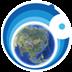 奥维地图离线地图包 V9.1.2 最新免费版