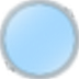 WindowTrans(窗口透明度调节工具) V1.3.4.72 官方版