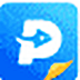 易我PDF编辑器 V5.4.2.3 官方版