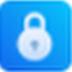 易我手机解锁大师 V14.0 官方版