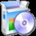 佳佳蓝光高清格式转换器 V7.4.0.0 官方版