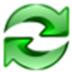 FreeFileSync(文件同步软件)V11.5 中文最新版