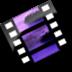 AVS Video Editor 9(非线性视频编辑) V9.5.1.383 汉化版