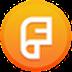 微酷PDF V1.0.1.1125 官方安装版