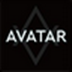 Avatar Studio V1.2.1 官方版
