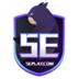 5E对战平台(CSGO对战平台)V6.0.10 官方正式版