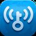 WiFi万能钥匙电脑版 V4.6.83 官方最新版