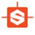 Substance 3D Designer(三维贴图材质制作软件) V11.2.1.4934 中文免费版