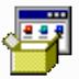NSIS单文件打包工具 V2021.08.10 绿色版