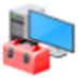 WinTools.net(系统优化工具)V21.8 绿色中文版